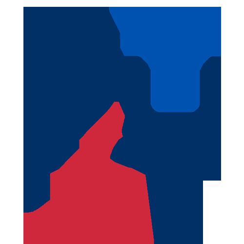 icona installazione centraline telefoniche