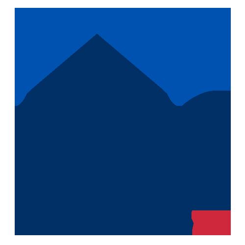 icona installazioni per cablare