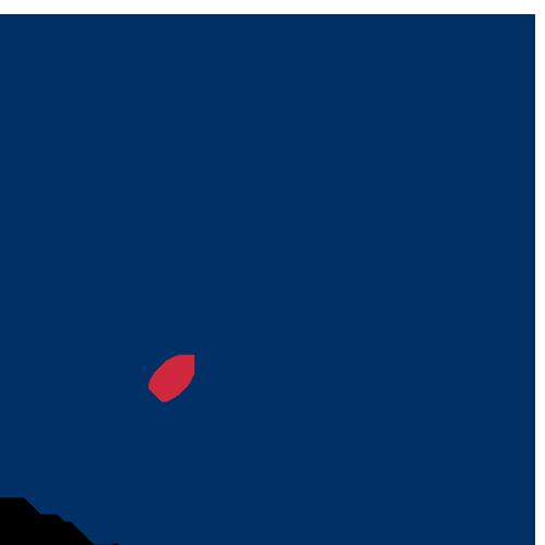 icona riparazione